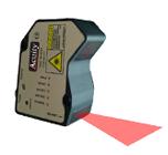 Pomiary laserowe