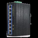 Przemysłowe switche Ethernetowe