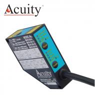 aserowy czujnik triangulacyjny bliskiego zasięgu Acuity AR200