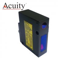 AR500 - kompaktowy laserowy czujnik położenia