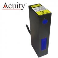 AR700 - laserowy czujnik przesunięcia