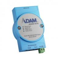 Serwer portów szeregowych ADAM-4570-CE