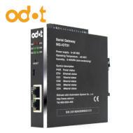 Bramka IIOT - konwerter PLC - MQTT i Modbus TCP/IP - ODOT IOT01 miniatura