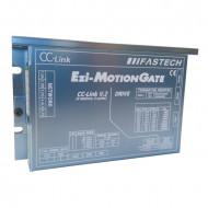 Bramka komunikacyjna Fastech Ezi-MotionGate-CC-LINK