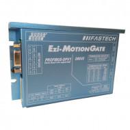 Bramka komunikacyjna Fastech Ezi-MotionGate-ProfiBus