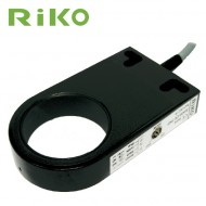 Czujnik indukcyjny, pierścieniowy RIKO SIA05-P