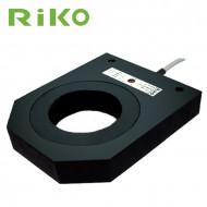 Czujnik indukcyjny, pierścieniowy RIKO SIA100-P
