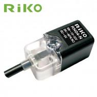 Czujnik indukcyjny RIKO RN04-N