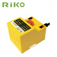 Czujnik indukcyjny RIKO SN20-KP2