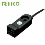 Czujnik indukcyjny RIKO JN02-N