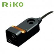Czujnik indukcyjny RIKO JN04-P2
