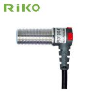 Czujnik indukcyjny RiKO PSD1202-NP miniatura