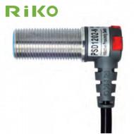 Czujnik indukcyjny RIKO PSD1202-N