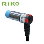 Czujnik indukcyjny RiKO PSD1205-P miniatura