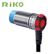 Czujnik indukcyjny RiKO PSD1808-NP miniatura