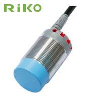 Czujnik indukcyjny RiKO PSC3018-NP miniatura