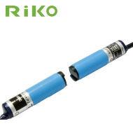 Czujnik optyczny, bariera RIKO RMF-20N