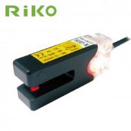 Czujnik optyczny do etykiet RIKO SU07-NP