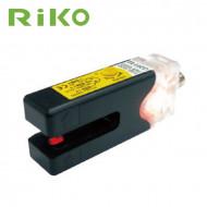 Czujnik optyczny do etykiet RIKO SU07-NPB1