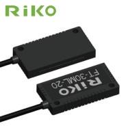 Czujnik światłowodowy, bariera RiKO FT-30ML-20 miniatura