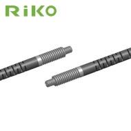 Czujnik światłowodowy, bariera RiKO PT-420-B1 miniatura