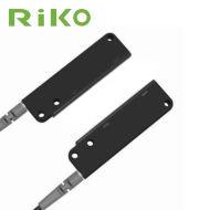 Czujnik światłowodowy, bariera RiKO PTC-060ML-20 miniatura