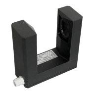 Czujnik ultradźwiękowy widełkowy UDS63AC5C miniatura