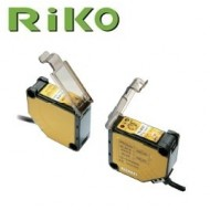 Czujnik optyczny, bariera R3JK-10A3