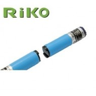 Czujnik optyczny, bariera RMF-10PK1