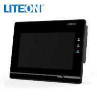 Dotykowy panel operatorski HMI 10'' LiteON EasyLynk EZ100-WGA4002 miniatura