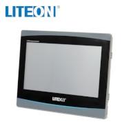 Dotykowy panel operatorski HMI 7'' LiteON EasyLynk EZ070-WGA40 Ethernet minitura