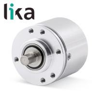 Enkoder inkrementalny LIKA IQ36, miniatura