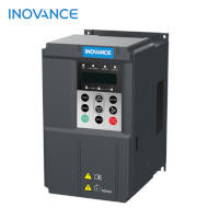 Falownik 0,4/0,7kW 3-fazowy INOVANCE MD290T0.4G/0.7PB-INT skalarny miniatura