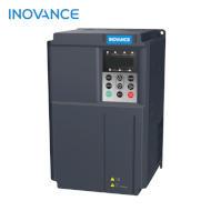 Falownik 15kW INOVANCE MD500T15GB-INT wektorowy