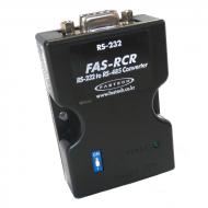 Konwerter RS232C na RS485 - Fastech FAS-RCR