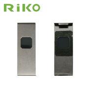 Filtr szczelinowy do czujników RiKO MT-8808 miniatura