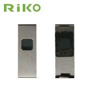 Filtr szczelinowy do czujników RiKO MT-88081 miniatura