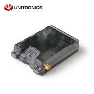 GSM-KIT-16J - modem GSM/GPRS miniatura