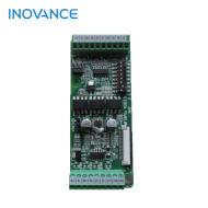Karta enkoderowa INOVANCE MD38PGMD miniatura