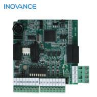 Karta PLC INOVANCE MD38PC1 miniatura