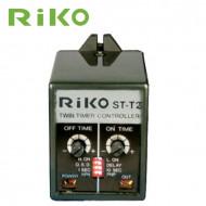 Kontroler do czujników RIKO ST-T2