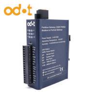 Konwerter Modbus RTU/ASCII - ProfiNet ODOT-PNM02 miniatura