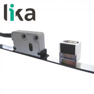 Znacznik krańcowy do enkodera LIKA LKM-1309/LS (PF1309/LS)