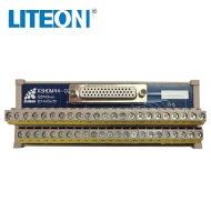 Listwa zaciskowa LiteON IPRO-IOB-00-0 miniatura