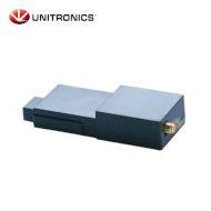 Modem GSM/GPRS VLT-01-GSM miniatura