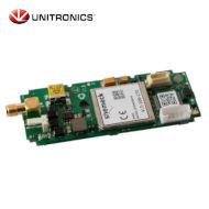 Modem GSM/LTE VLT-100-LTE miniatura