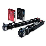 Ezi-Robo MS - moduł liniowy zintegrowany z napędem