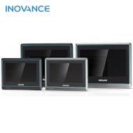 Panel operatorski INOVANCE serii IT7000 miniatura