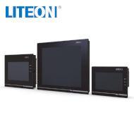Panele operatorskie EasyLynk G2 firmy LiteON miniatura