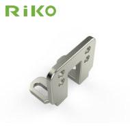 Blaszka montażowa do czujników RiKO PN10-M002 miniatura
